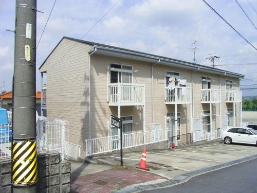 東岡崎駅 2.5万円