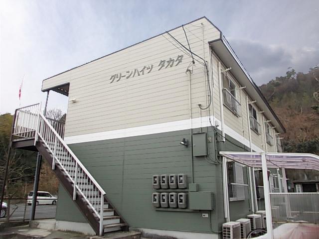 備後本庄駅 2.4万円