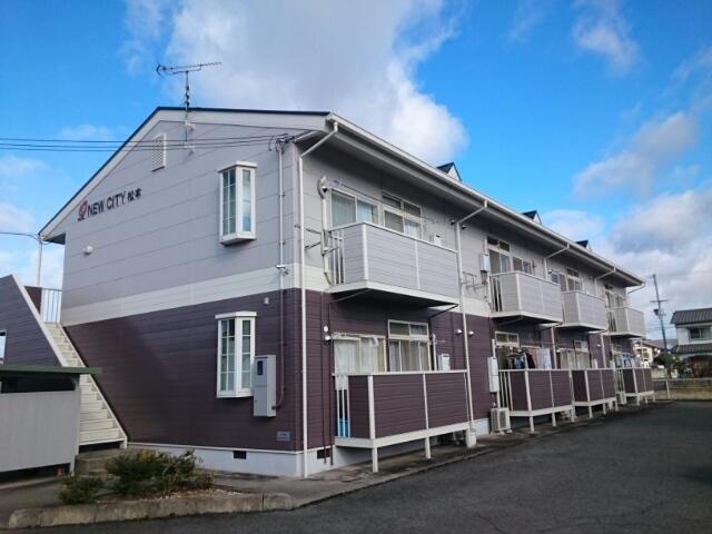 兵庫県姫路市兼田