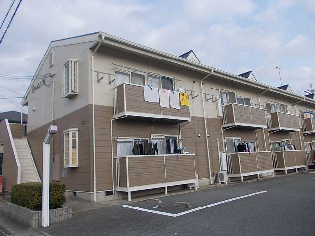 兵庫県姫路市井ノ口