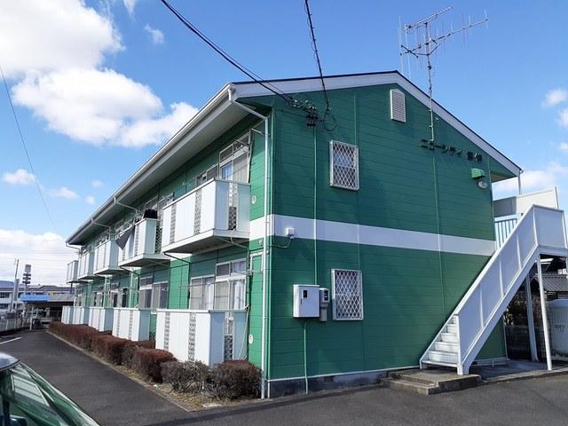 恵那駅 4.6万円