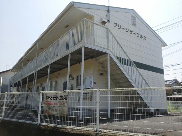 宿毛駅 3.2万円