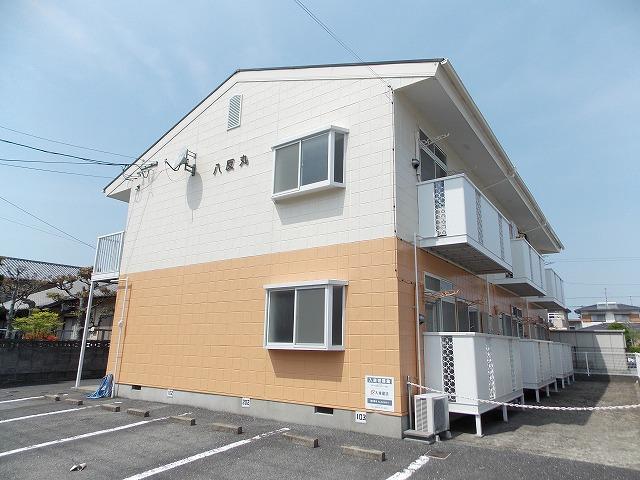 八代駅 3.9万円