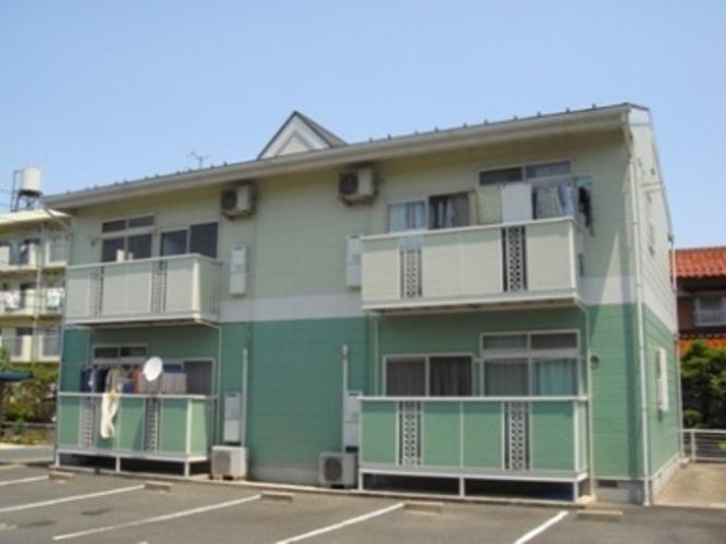 出雲市駅 4.2万円