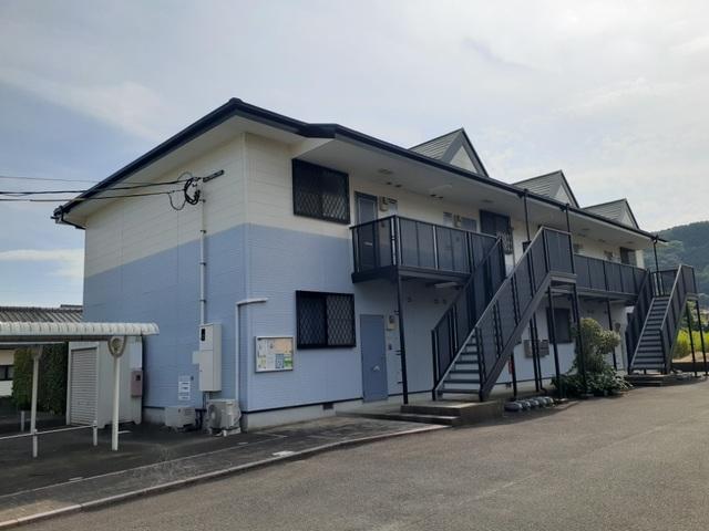 武雄温泉駅 4.8万円