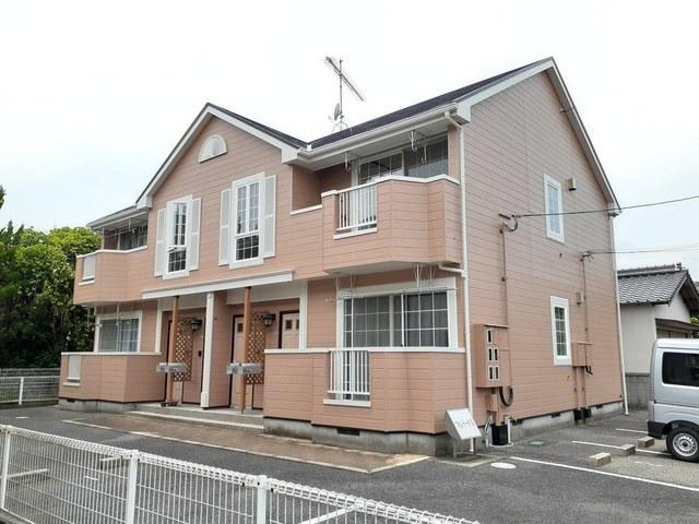柳井駅 4.2万円
