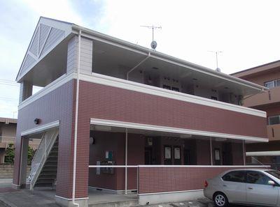 兵庫県姫路市飾磨区英賀清水町1丁目