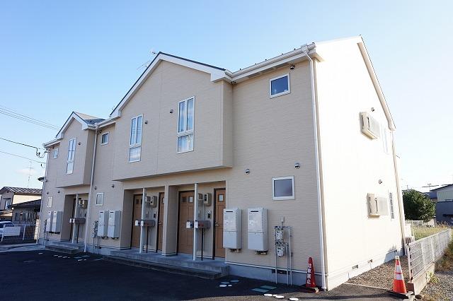 小牛田駅 4.5万円