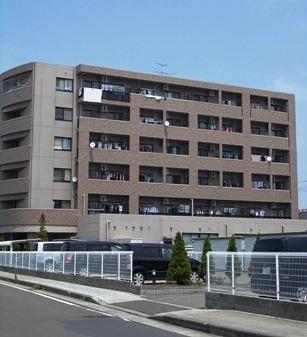荒井駅 7.9万円