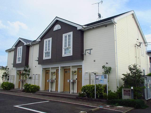 肥前鹿島駅 4.8万円