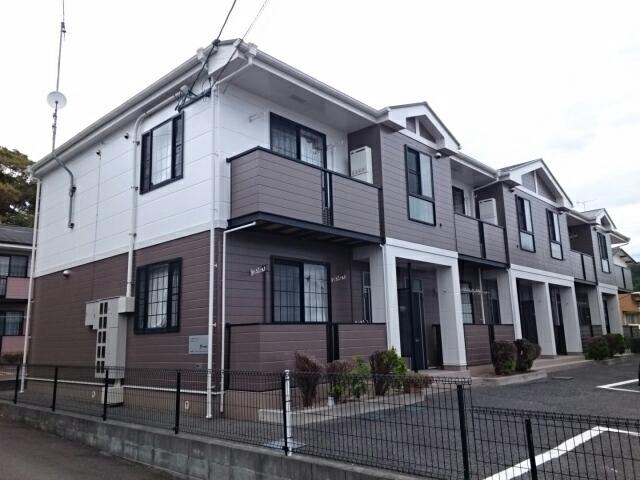泉駅 6.0万円