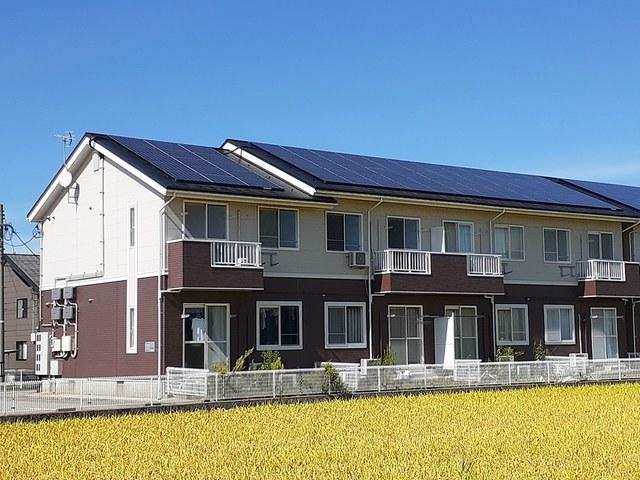 羽咋駅 4.8万円