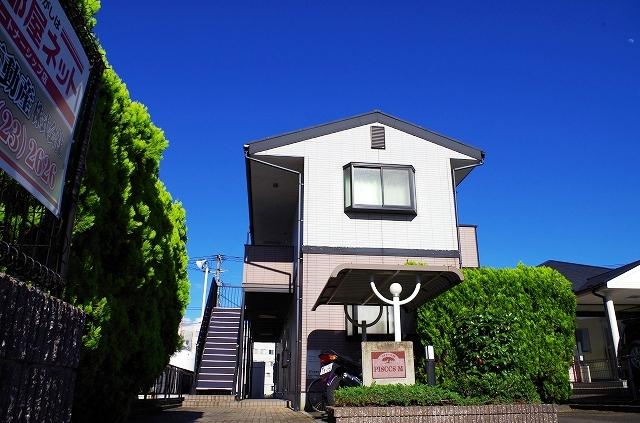 伊万里駅 3.5万円
