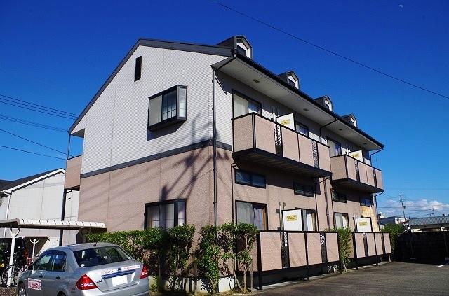 伊万里駅 3.8万円
