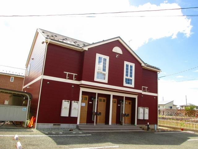 村山駅 4.6万円