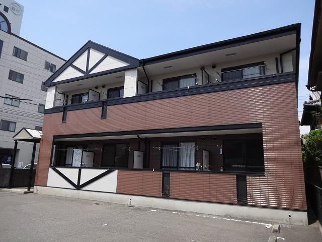 坂出駅 2.8万円