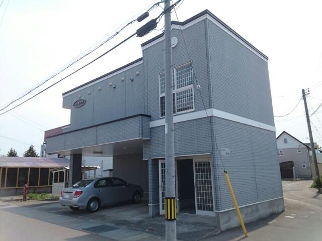 東青森駅 4.4万円