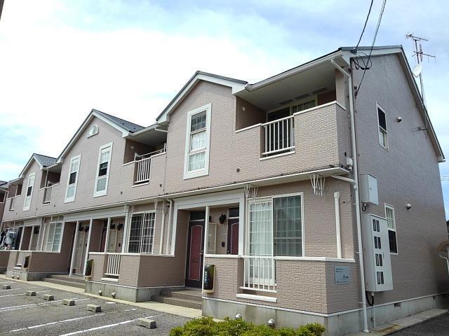和倉温泉駅 4.6万円