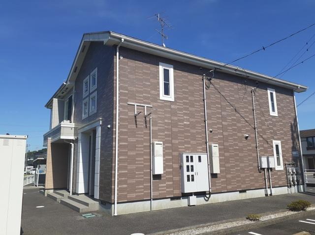 田布施駅 3.9万円