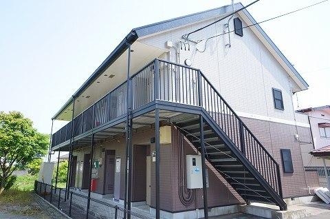 矢吹駅 4.0万円