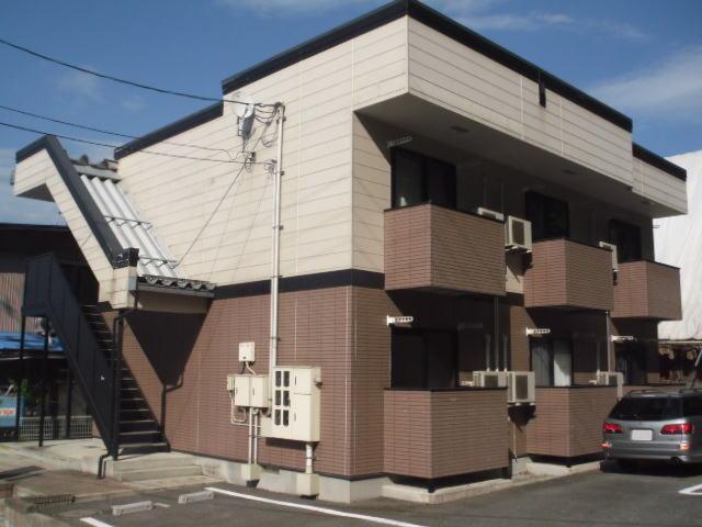 天童駅 4.2万円