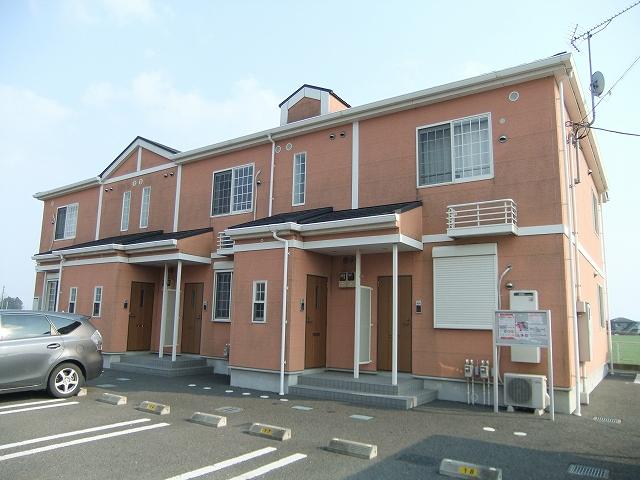 野崎駅 4.3万円