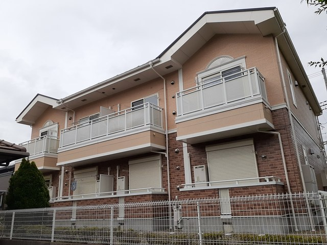 小絹駅 5.1万円