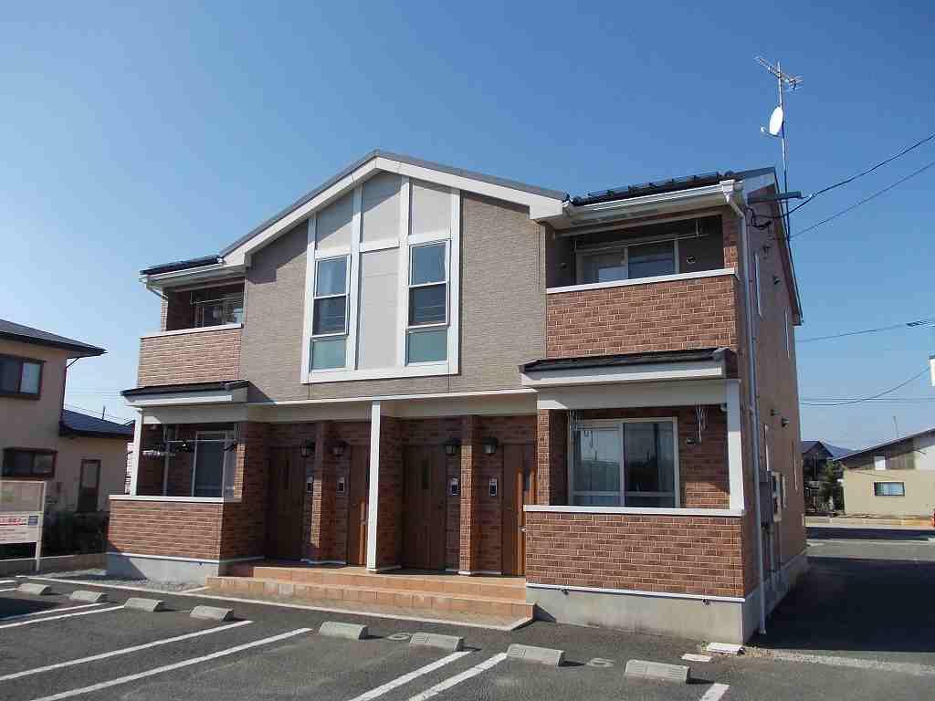 赤湯駅 4.7万円