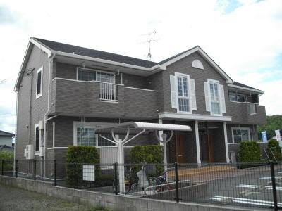 武蔵塚駅 5.7万円