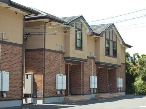 有田駅 4.2万円