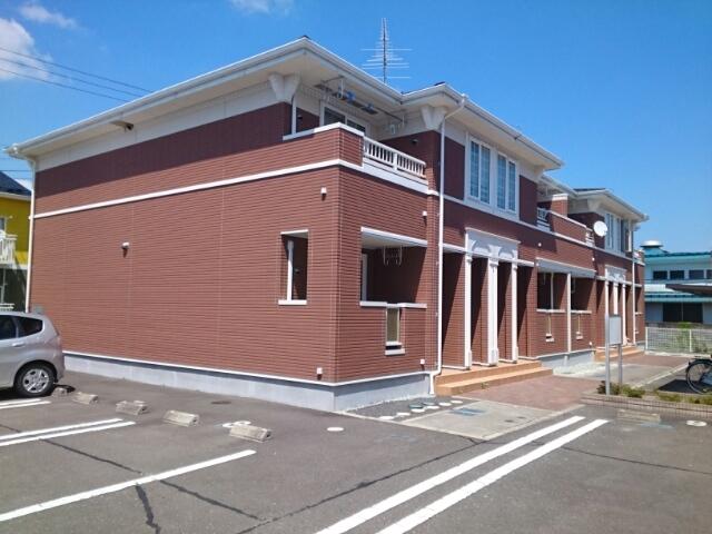 涌谷駅 4.6万円