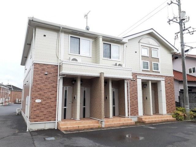 田布施駅 4.0万円