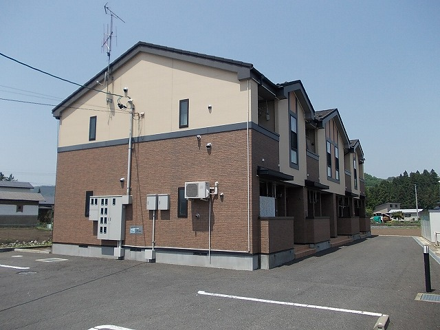 下川沿駅 5.2万円