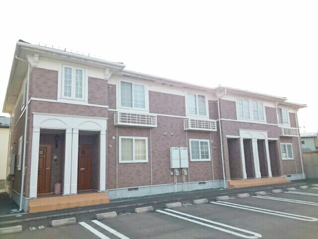 岩手飯岡駅 5.9万円