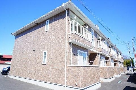 磐城棚倉駅 4.9万円