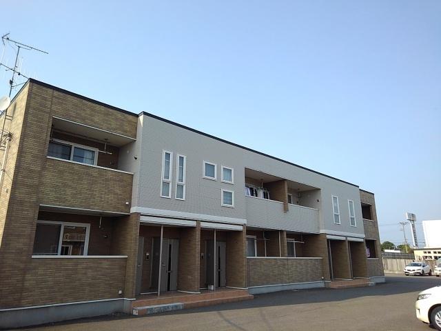 西鷹巣駅 6.0万円