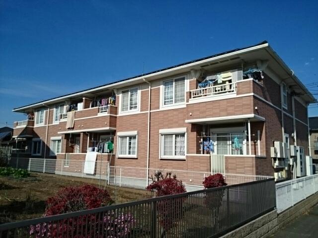 小山駅 5.7万円