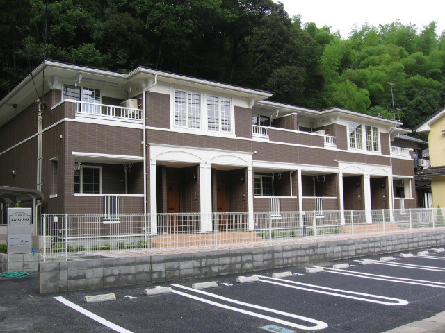 松尾寺駅 5.0万円