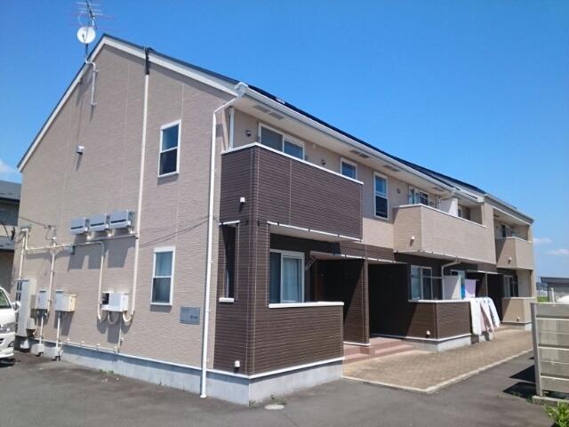 涌谷駅 5.2万円
