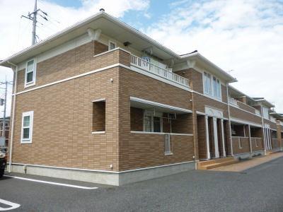 川島駅 5.2万円