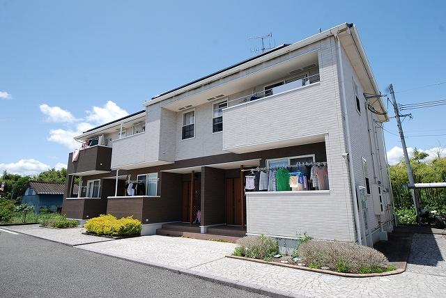 肥後西村駅 4.2万円
