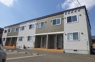 釧路駅 6.3万円