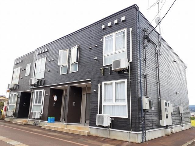 十日町駅 5.6万円