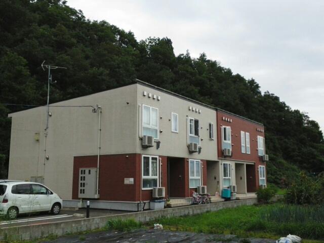 六日町駅 5.9万円