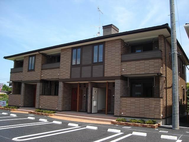 勝田駅 5.3万円