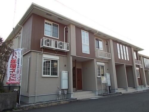 中村駅 5.2万円