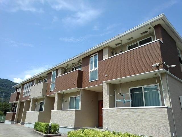 箸蔵駅 5.4万円