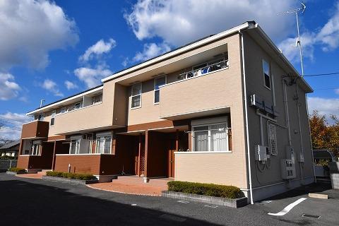 那須塩原駅 4.8万円