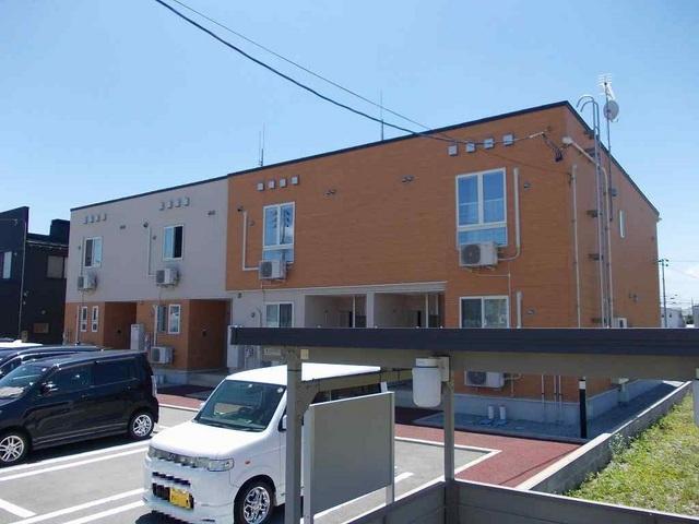 赤湯駅 5.8万円