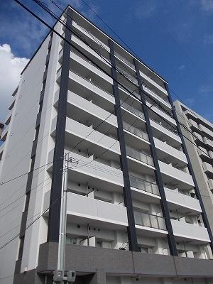 兵庫県姫路市飾磨区野田町
